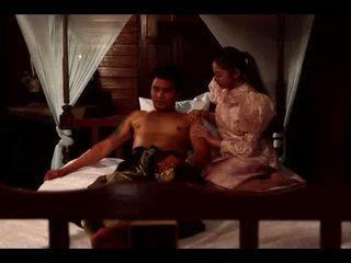 Movie22 net Jan Dara pachim sawat_2