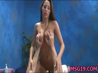free porn most, cock ideal, hq fucking quality