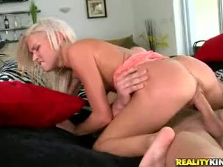 hq hardcore sex hot, any blondes hq, hard fuck you