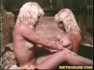 video in hd babes, in the kitchen nude, ice in lesbian, babe in unuform xxx
