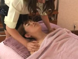 see japanese, great lesbians any, most softcore real