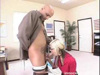 Christine alexis seduces man involving ji lacy zapeljivo