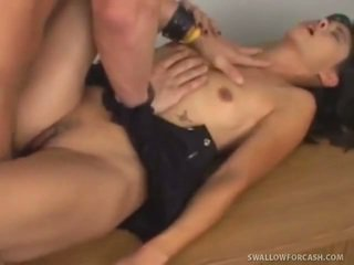 hardcore sex, hottest blowjobs quality, anal sex