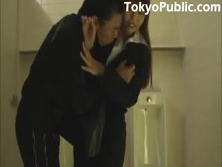 you japanese new, watch amateur, asian