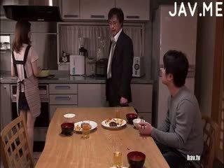 brunette, japanese, see ass best