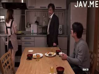 esmer, japon, göt