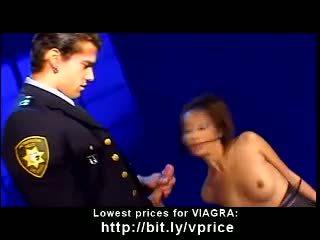 hq putain de chaud, meilleur deepthroat plein, hq japonais hq