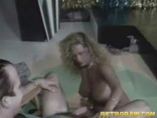best vintage tits busty, best tits dicks fucking, quality retro porn any