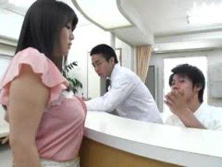 最好的 黑妞 新鮮, 更多 日本 在線, 大胸部