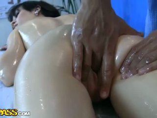 hd sex movies great, more sexy girls massage hottest, most boobs massage girls hot