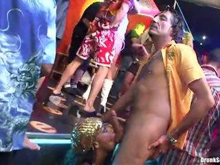 sex kino getragen tangas