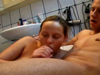 ideal cock rated, free cum quality, mouthful