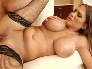 any cock free, new younger, husband online