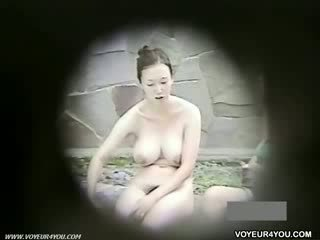 nice tits, most cam, nice japanese new