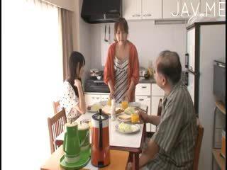japanese hot, blowjob, hq babe see