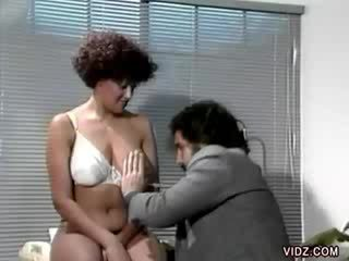 most cock watch, quality whore, hq bbc online