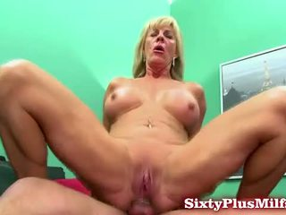 granny, anal, mature