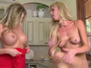 fresh blondes you, beauty online, chick
