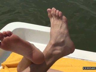 new foot fetish any, rated sex gay big man, hung big stud dick