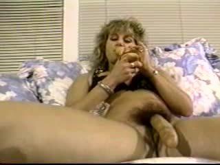 集団セックス, 大人のおもちゃ, レズビアン, ビンテージ
