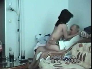 Immature อินเดีย nymph ไม่ ห่างไกล จาก มีอายุ bf