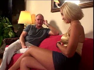 hottest guy nice, hot old fun, mature quality