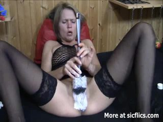 insertion real, lesbian sex, new solo all