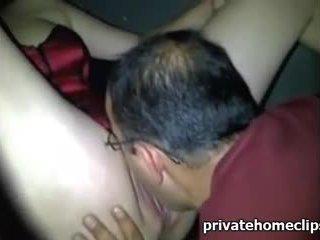 fucking porn, amateur sex porn, with porn, movie porn