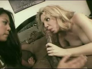 hardcore sex free, fresh blowjobs any, most blow job