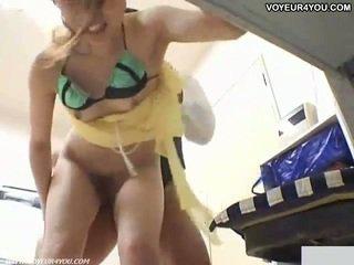most hardcore sex fresh, rated hidden camera videos fresh, hottest hidden sex