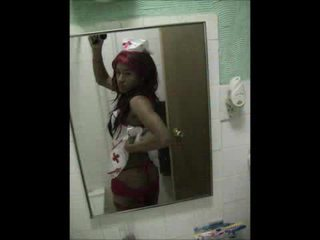 new crossdresser hq, ideal solo hot, compilation ideal