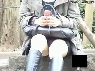ideal cam, fresh japanese great, see voyeur ideal