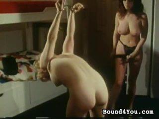 bondage, bondage sex, caning, spanking