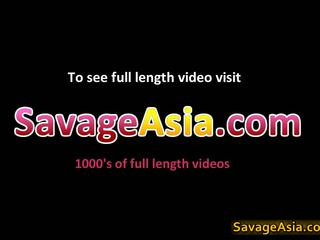 Asian Women In Porno Pics And Video