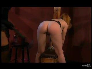 Dru berrymores عبودية desires - مشهد 4