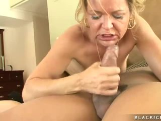 sa turing interracial ideal, milf hottest