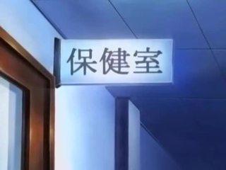 sarjakuva, hentai, anime, hentaivideoworld