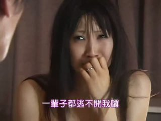 watch babes online, rated doggy style any, asian