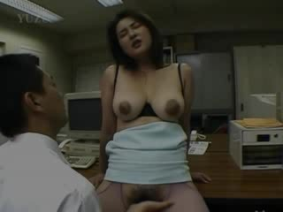 most japanese you, free this fresh, movie hottest