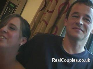 më shumë gojor, blowjob, sex videos amatore