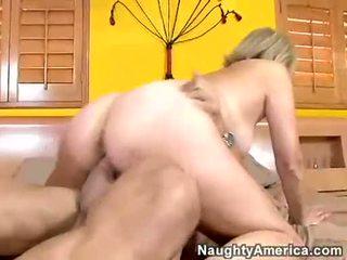 onlaýn riding hottest, mature, nice pornstars most