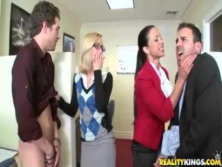 see hardcore sex best, facesitting, great office