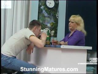 great hardcore sex, online matures hottest, euro porn