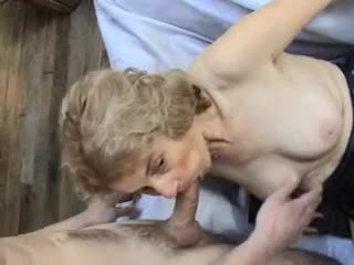 fun double penetration hq, fresh matures new, best interracial any