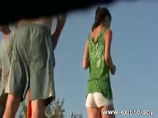 rated teens hq, all voyeur hottest, beach
