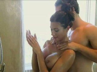 sexo en grupo, playboy, parejas