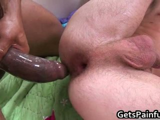 get fuck by big coks, hq getting fucked by my bf hot, gets fucked by ugly man see