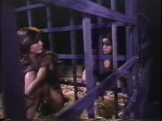 দরিদ্র cecily - 1974
