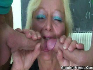 hardcore sex, milf sex, amateur porn, granny sex