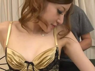 free japanese hottest, rated exotic, all oriental full